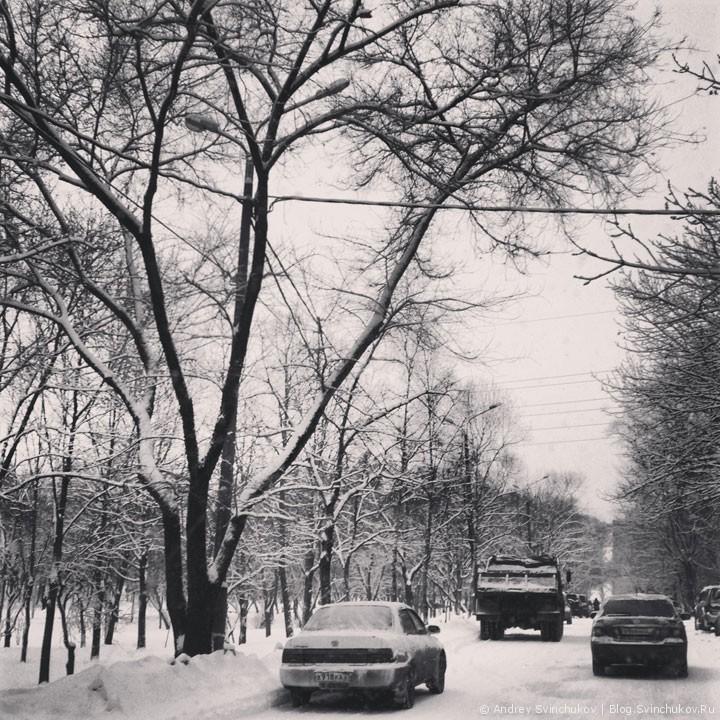 instagram_svinchukov_14_11