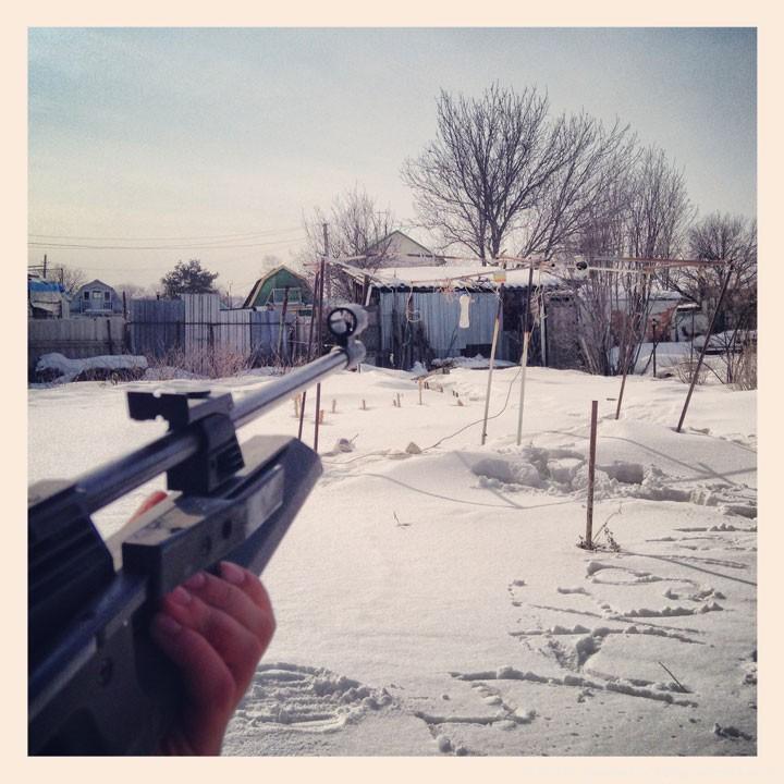 instagram_svinchukov_14_25