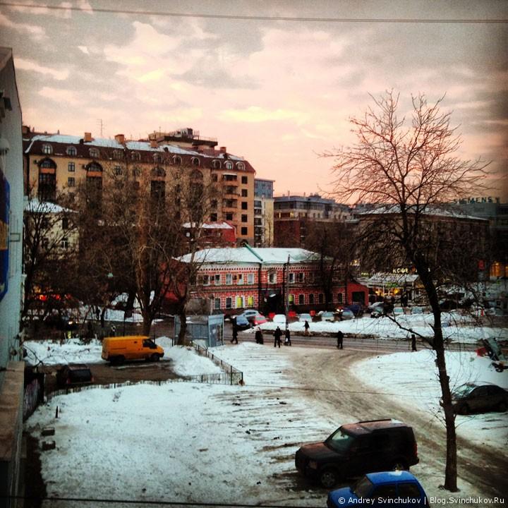 instagram_svinchukov_14_41