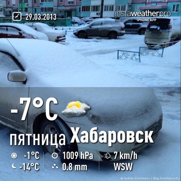 instagram_svinchukov_14_8