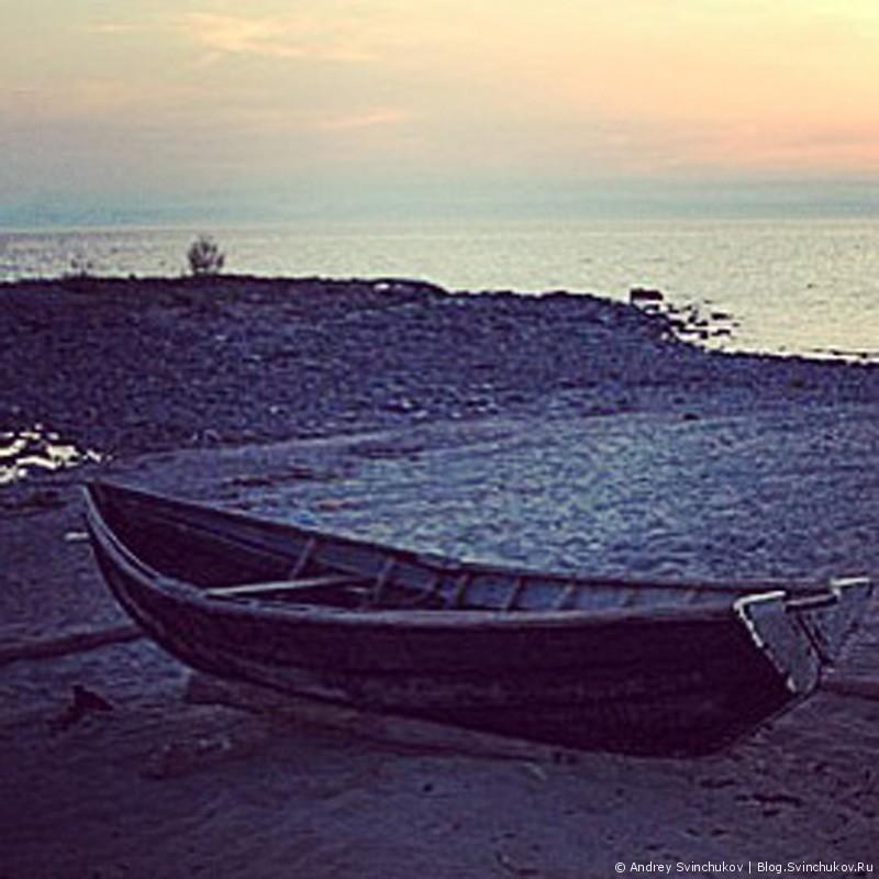 svinchukov_instagram_17_22