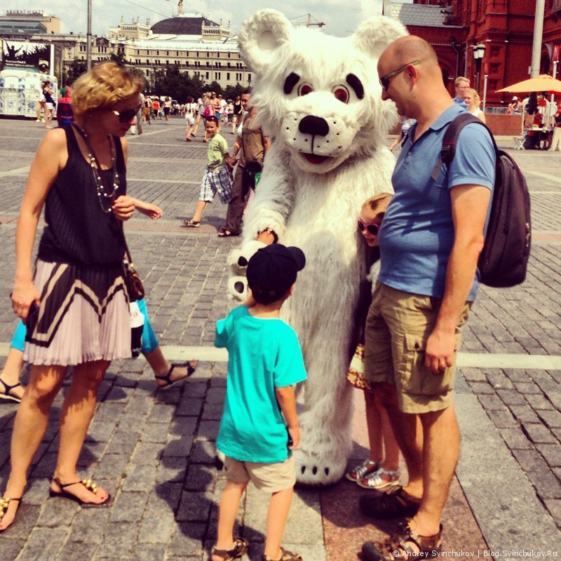 svinchukov_instagram_17_37