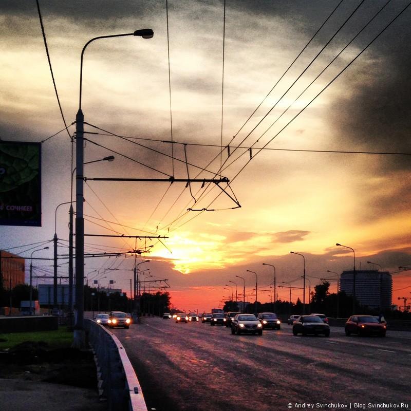 svinchukov_instagram_18_1