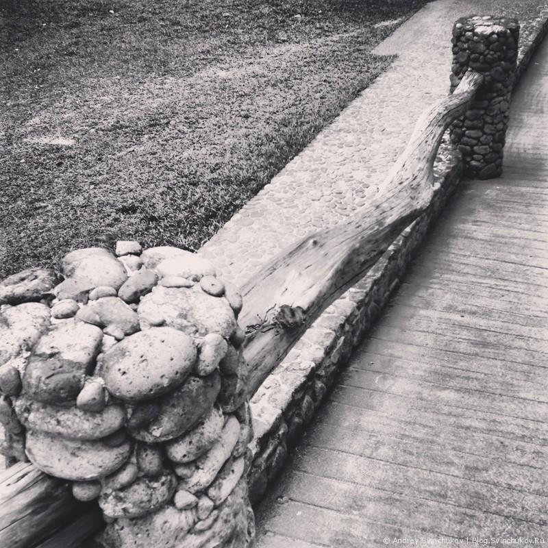 svinchukov_instagram_18_11