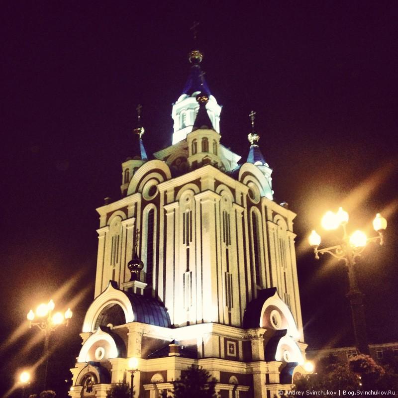 svinchukov_instagram_18_40