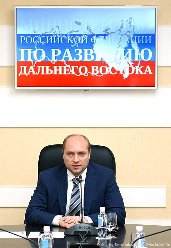 Галушка Александр Сергеевич