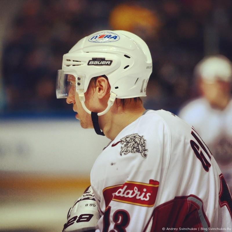 svincukov_instagram_19_28