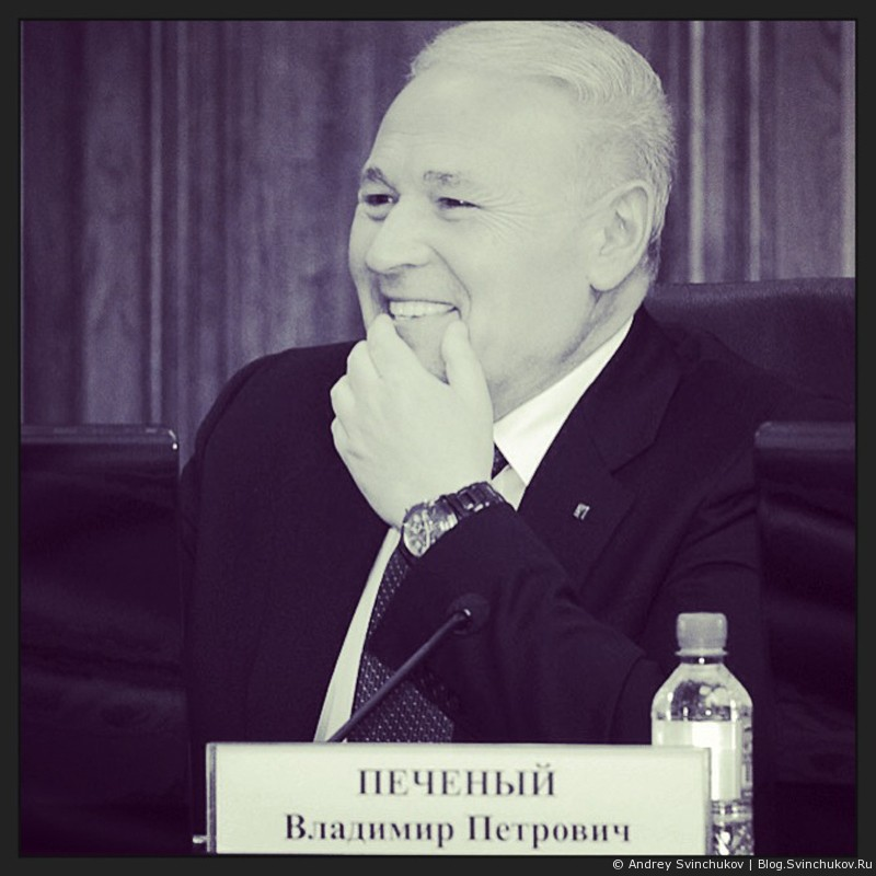 insta_svinchukov_andrey_20_12