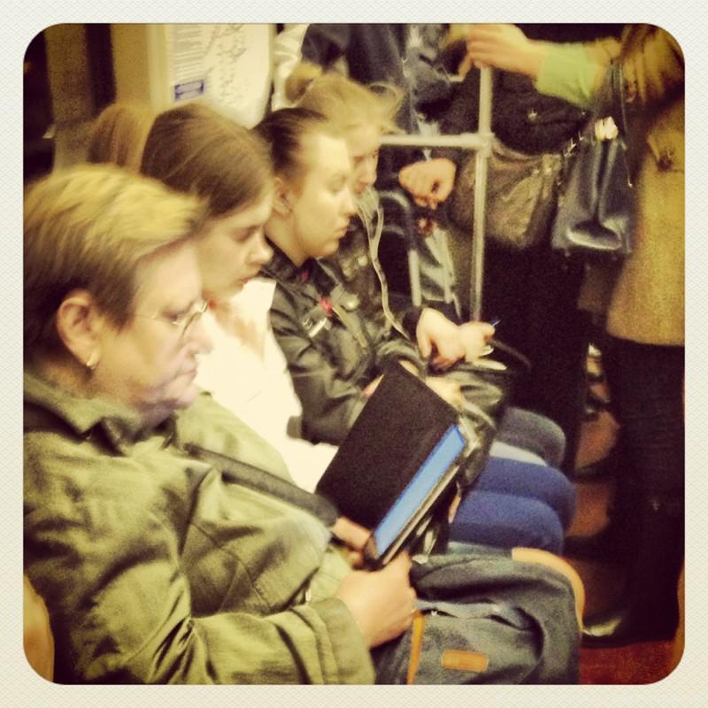 insta_svinchukov_andrey_20_47