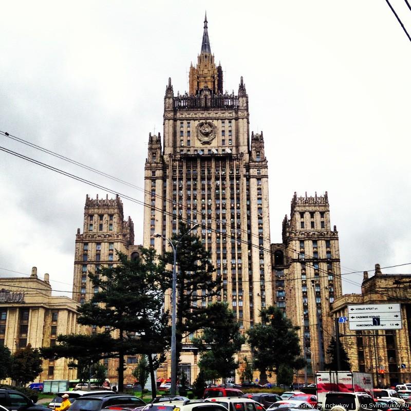 instagram_svinchukov_14