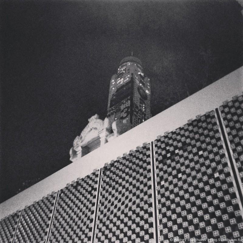 instagram_svinchukov_7