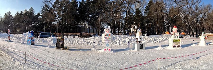"""выставка """"Новогодний подарок - 2013"""""""