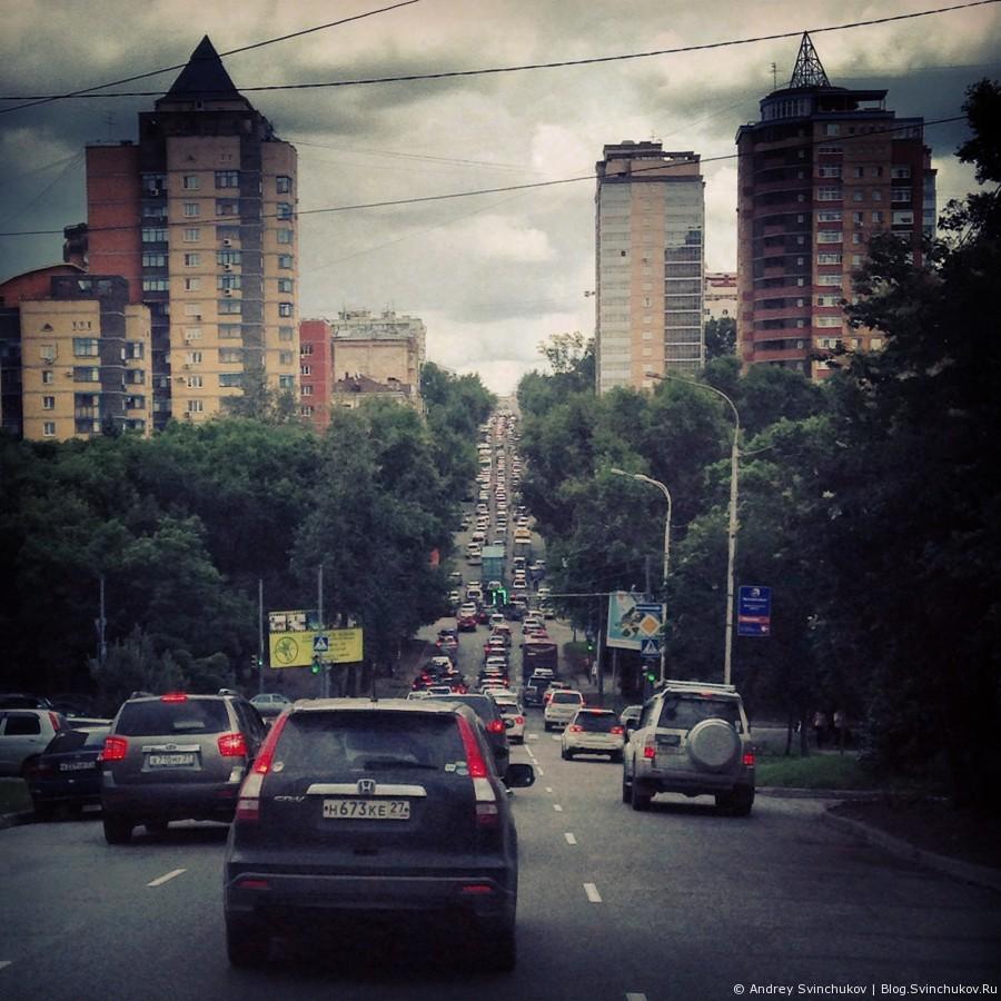 Инстаграм, Instagram, Андрей Свинчуков