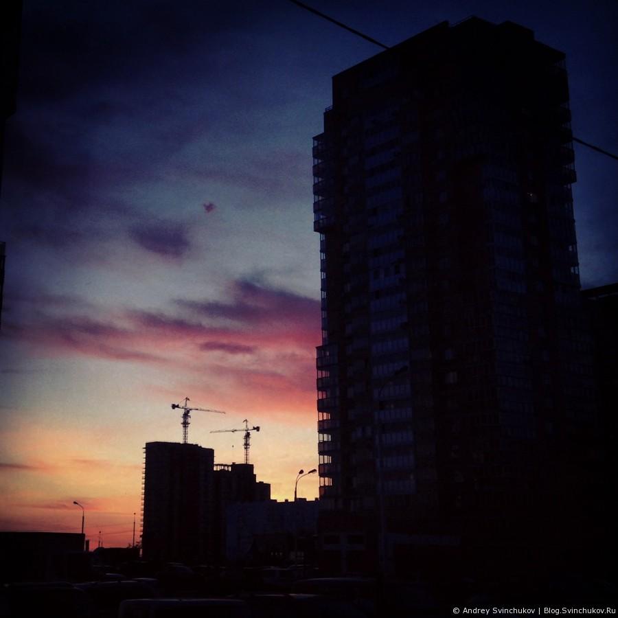 insta_30_32