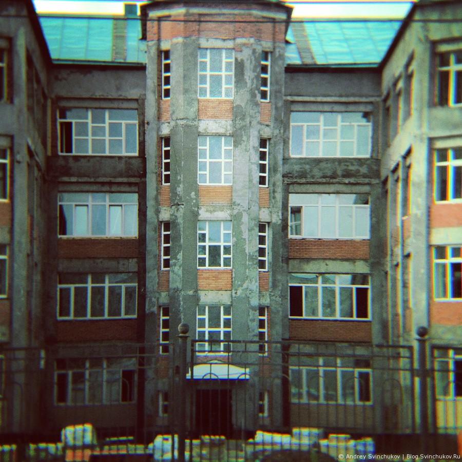 insta_30_55