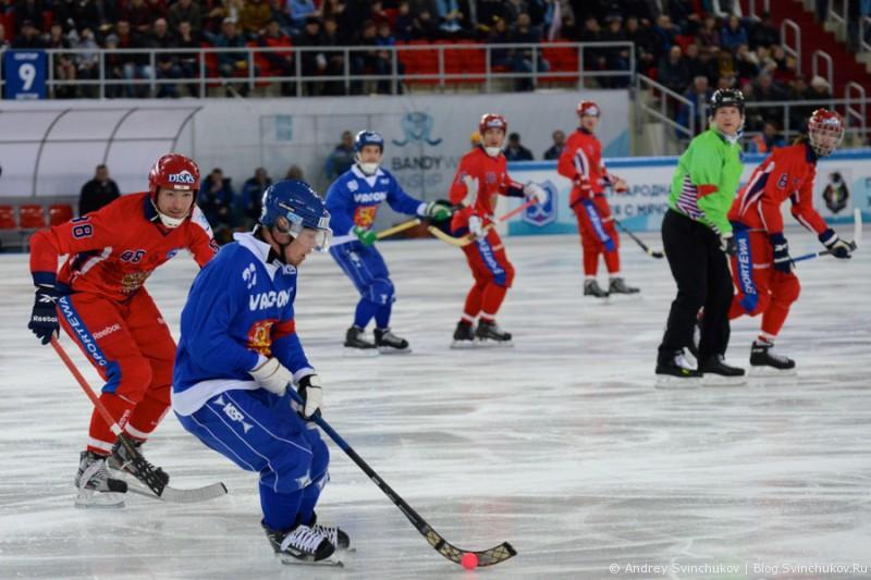 Когда будет хоккей россия финляндия 2018