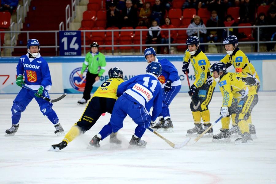 vm2015_Finland_Kazakhstan_26