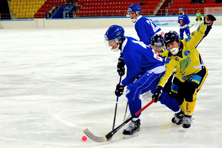 vm2015_Finland_Kazakhstan_27