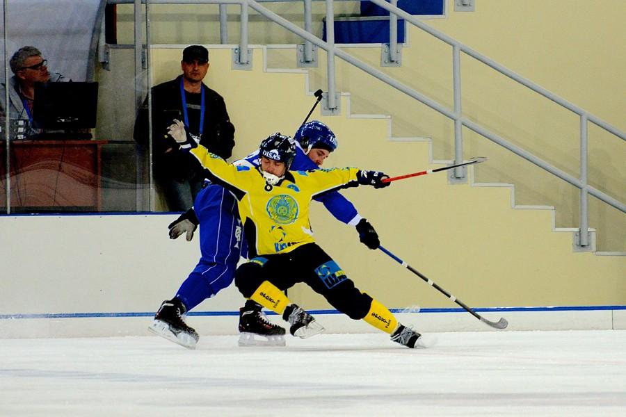 vm2015_Finland_Kazakhstan_28