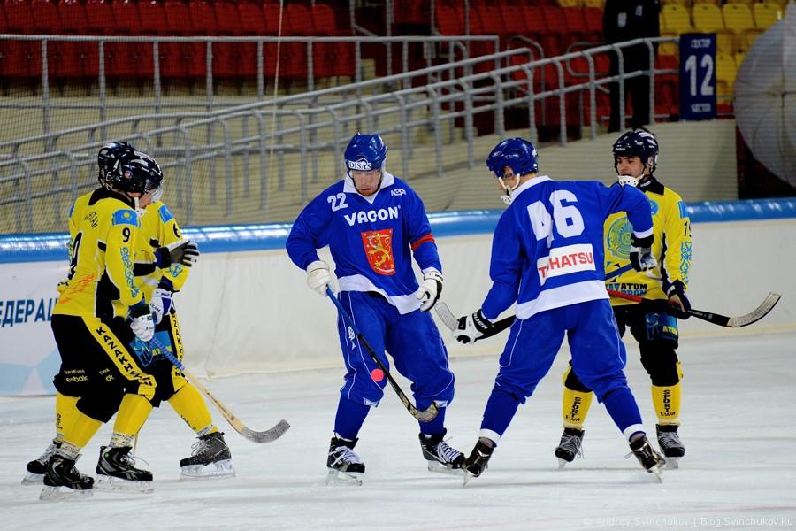 vm2015_Finland_Kazakhstan_29