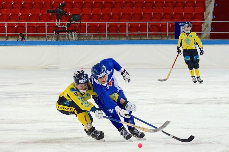 vm2015_Finland_Kazakhstan_30