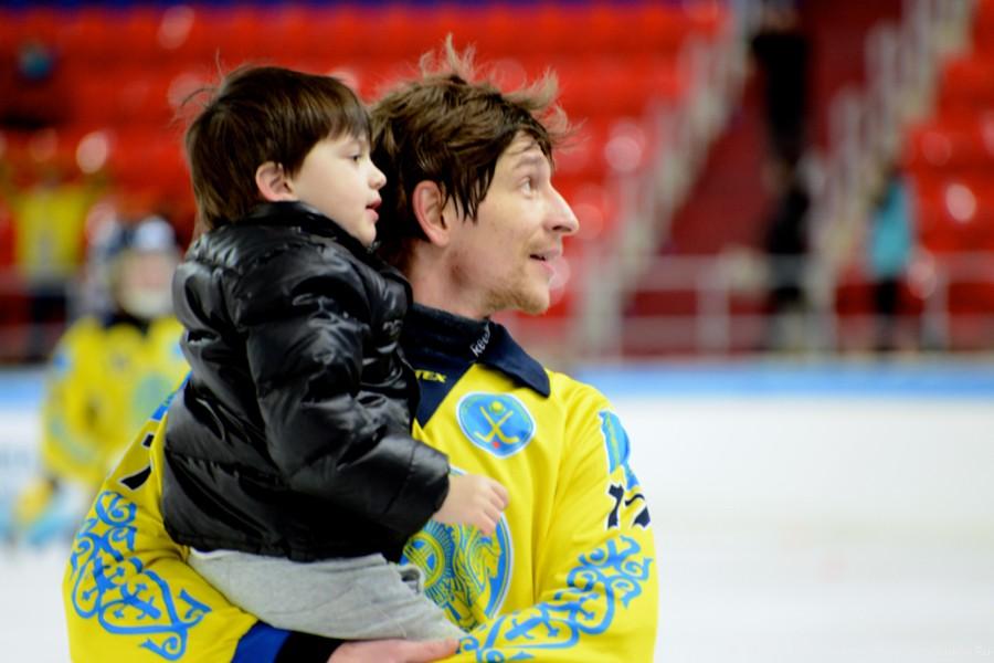 vm2015_Finland_Kazakhstan_33