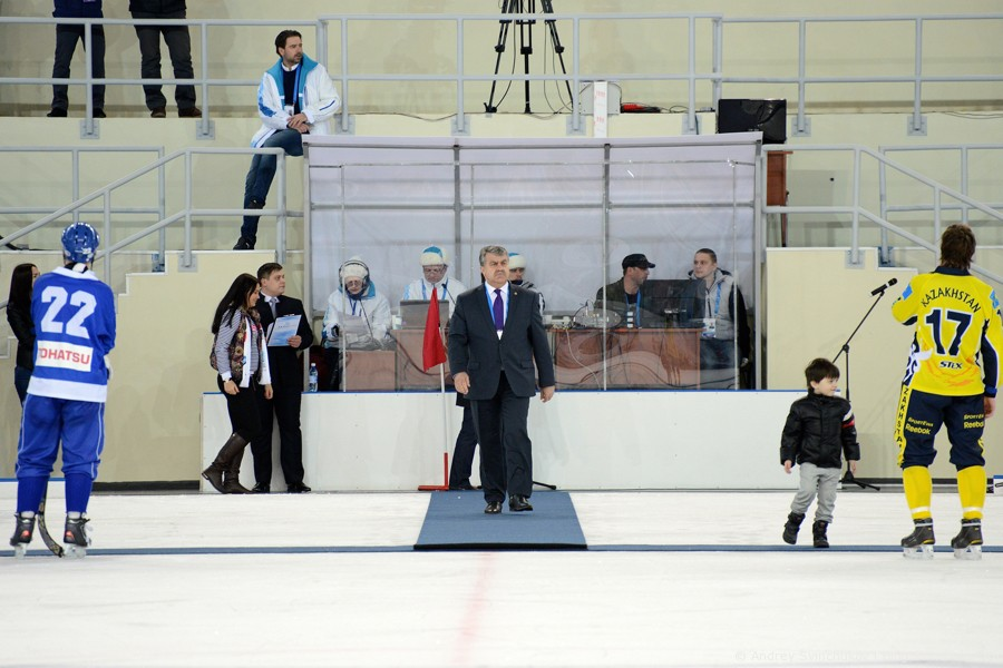 vm2015_Finland_Kazakhstan_35