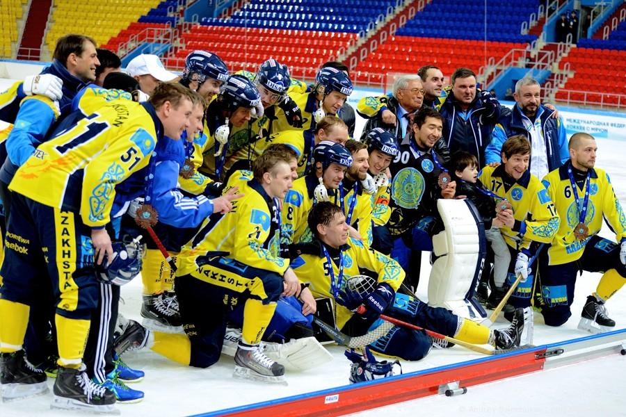 vm2015_Finland_Kazakhstan_37