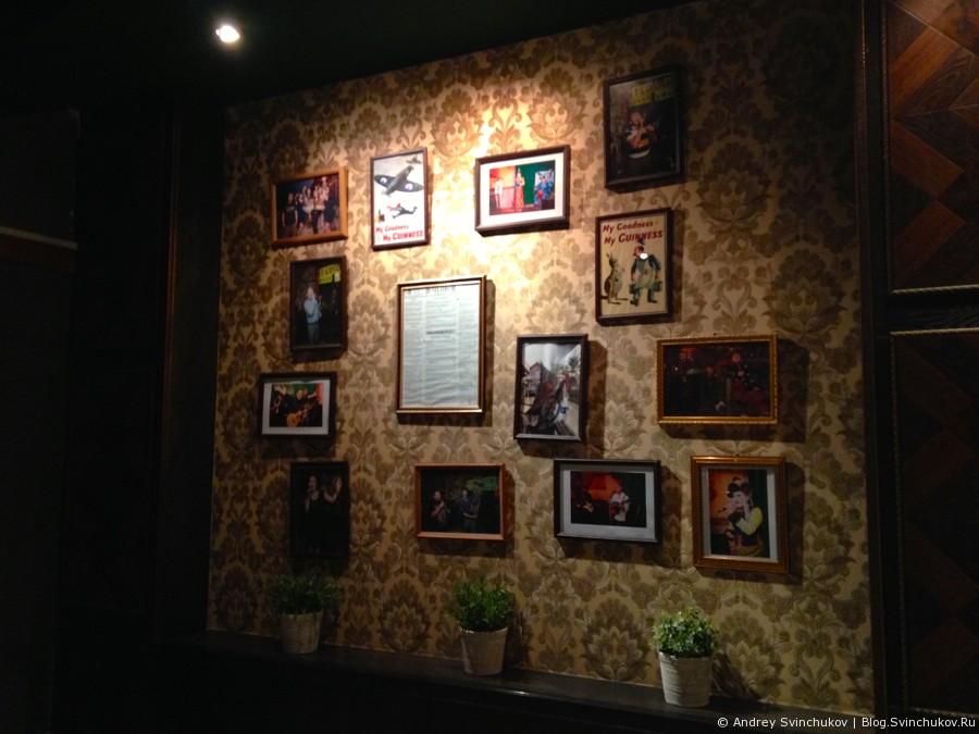 Два якутских кафе - Дикая утка и Индигирка