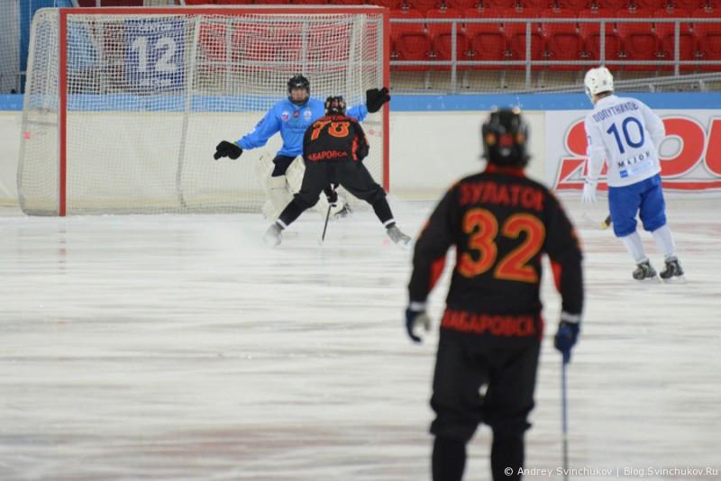 прогноз на матч искра нефтяник оренбург