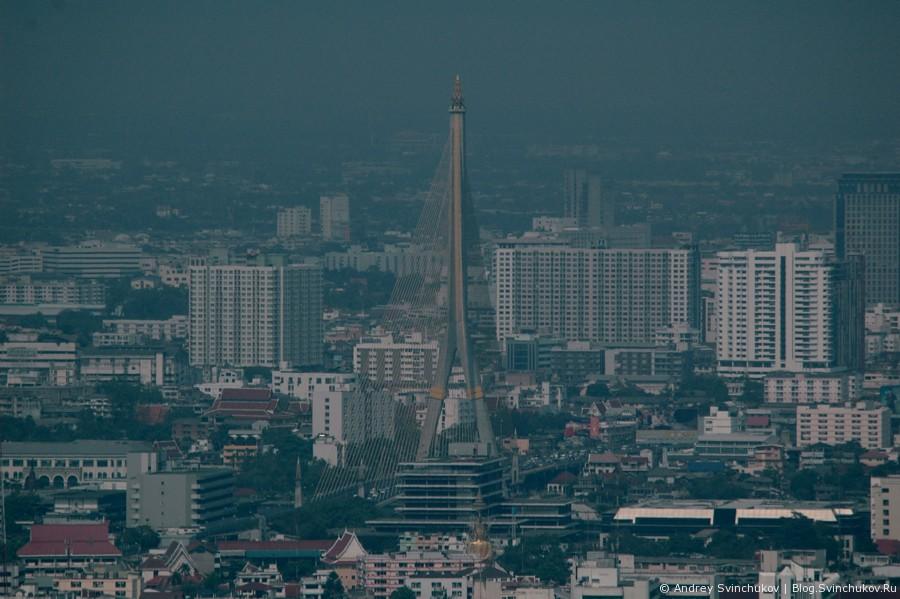 http://blog.svinchukov.ru/2016/12/25/otel-baiyoke-sky-hotel-v-bangkok/