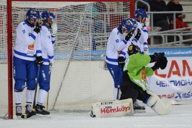 Швеция 2018 чемпионат мира хоккей россия