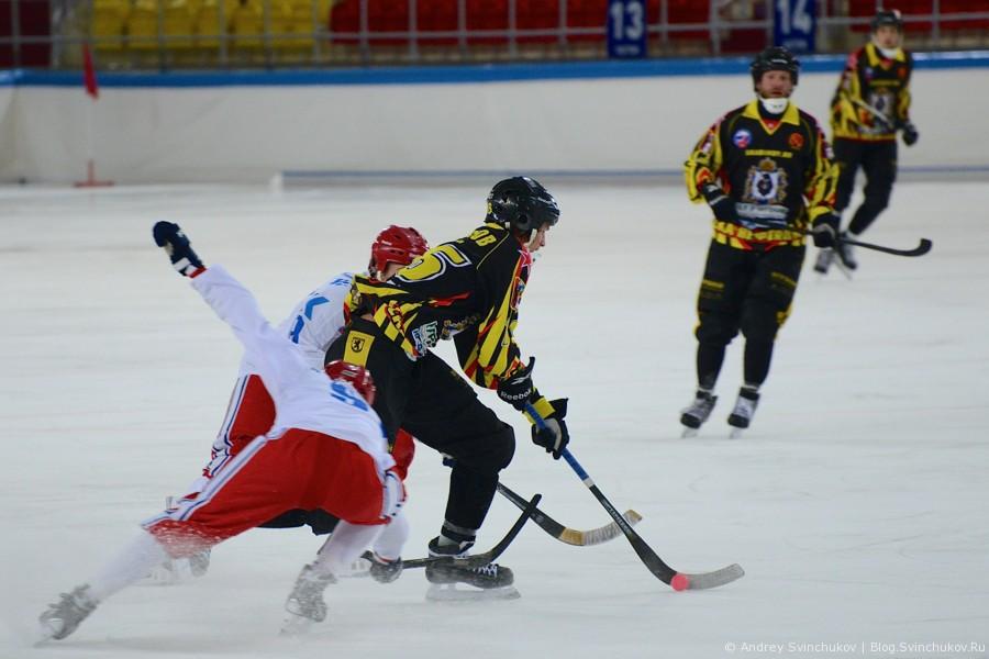 Дв хаб фотоотчеты хоккей ска нефтяник